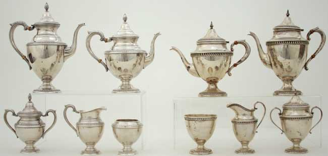Art appraisal services auctioneer Ohio art antique appraiser estate ...